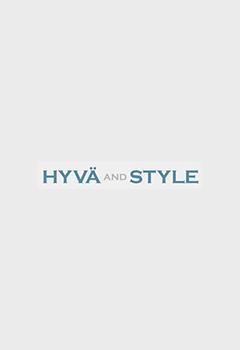 HYVA and STYLE