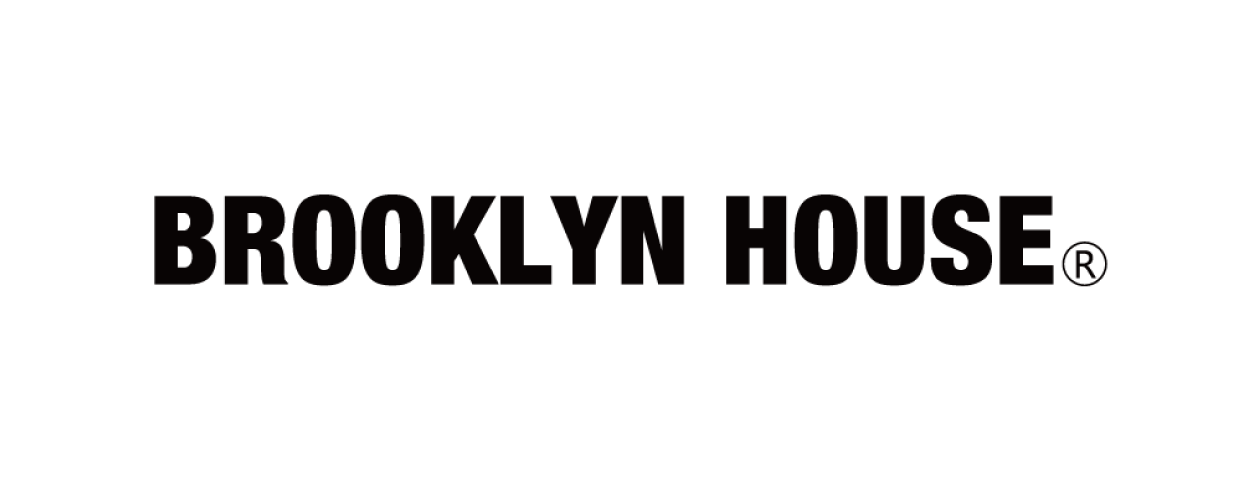 BROOKLYN HOUSE