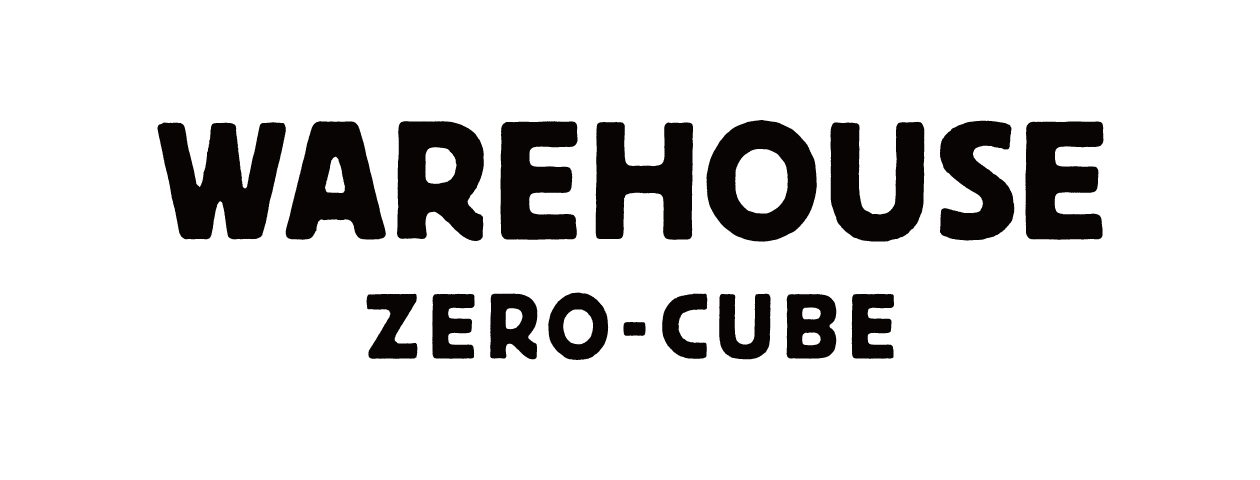 ZERO-CUBE WAREHOUSE